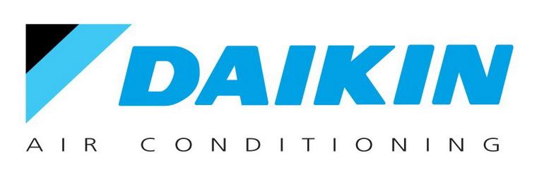 Daikin