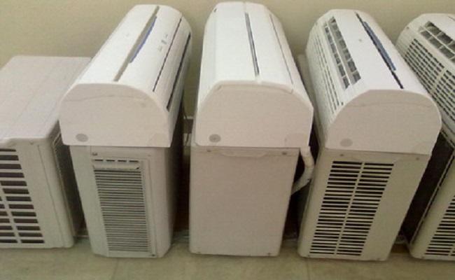 Có nên mua máy lạnh cũ hay không?