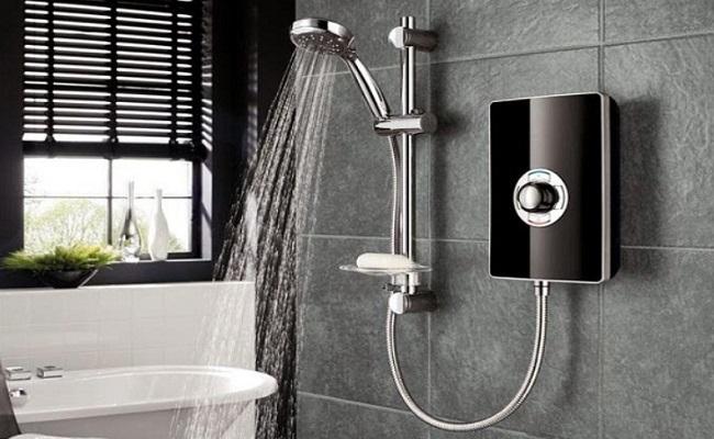 Có cần tắt nguồn máy nước nóng khi không sử dụng?