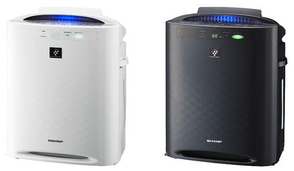 Kinh nghiệm chọn mua và sử dụng máy lọc không khí