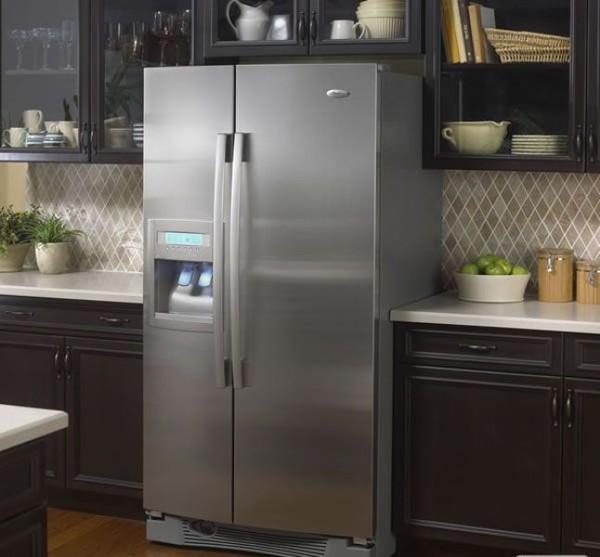 Các lỗi tủ lạnh thường mắc phải