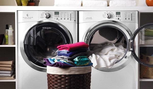 Nguyên nhân và cách khắc phục lồng máy giặt không quay