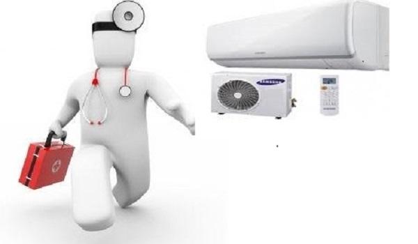 Sửa chữa máy lạnh ở đâu giá rẻ?