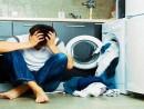 Vấn đề thường gặp khi sử dụng máy giặt
