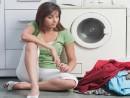 Sửa chữa máy giặt tại nhà quận 5 TPHCM