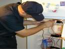 Sửa chữa tủ lạnh tại nhà quận 5 TPHCM