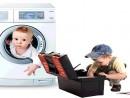 Sửa chữa máy giặt tại nhà quận 9 TPHCM