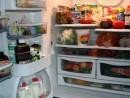 Những sai lầm thường gặp khi sử dụng tủ lạnh