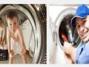 Sửa chữa máy giặt tại nhà quận 7 TPHCM