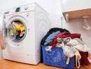 Những sai lầm cần tránh khi sử dụng máy giặt