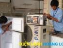 Chi phí sửa chữa tủ lạnh giá bao nhiêu tiền?