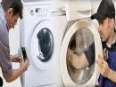 Sửa chữa máy giặt tại nhà quận Tân Bình