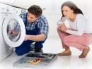 Sửa máy giặt giá bao nhiêu tiền?