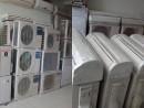 Cách chọn mua máy lạnh cũ