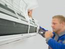 Sửa chữa máy lạnh tại nhà TPHCM