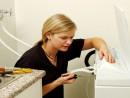 Sửa chữa máy giặt tại nhà quận 2 TPHCM