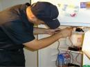Sửa chữa tủ lạnh tại nhà quận Tân Phú TPHCM