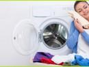 Những loại trang phục không nên giặt bằng máy giặt