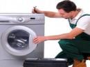 Hướng dẫn cách khắc phục máy giặt bị rung lắc