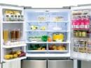 Bơm ga tủ lạnh giá bao nhiêu tiền?