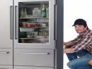 Sửa chữa tủ lạnh tại nhà quận 3 TPHCM
