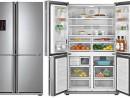 Kinh nghiệm sử dụng tủ lạnh bền lâu