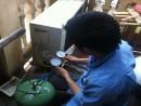 Bơm ga máy lạnh Tiền Giang
