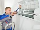 Sửa chữa máy lạnh giá bao nhiêu tiền?