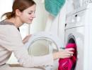 Hướng dẫn cách sử dụng máy giặt hiệu quả