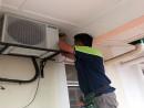 Sửa chữa máy lạnh tại nhà quận 3 TPHCM
