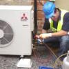 Tìm hiểu cách bơm ga máy lạnh và các loại gas phổ biến