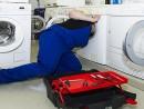 Sửa chữa máy giặt tại nhà quận 11 TPHCM