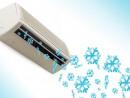 Lưu ý về vấn đề ga máy lạnh