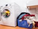 Những điều chưa biết khi sử dụng máy giặt