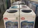 sửa máy giặt quận bình tân tphcm