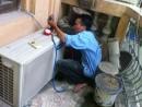 Một số lỗi máy lạnh thường gặp và cách khắc phục