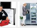 Sửa chữa tủ lạnh tại nhà quận 4 TPHCM