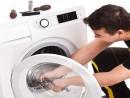 Sửa chữa máy giặt tại nhà quận 10 TPHCM