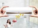 Mẹo sử dụng máy lạnh tiết kiệm điện