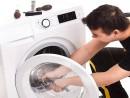 Sửa chữa máy giặt tại nhà quận Gò Vấp TPHCM