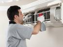 Hướng dẫn cách làm vệ sinh cho máy lạnh tại nhà