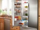 Tủ lạnh lại không lạnh thì phải làm sao?