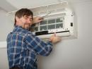 Chi phí bơm ga máy lạnh giá bao nhiêu tiền?