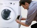 Sửa máy giặt ở đâu giá rẻ?