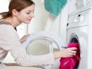 Cách sử dụng máy giặt tiết kiệm nước