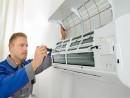 Chi phí sửa chữa máy lạnh bao nhiêu tiền?