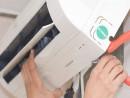 Sửa chữa máy lạnh tại nhà quận 8 TPHCM