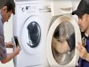 Sửa chữa máy giặt tại nhà quận 6 TPHCM