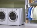 Những điều cần lưu ý khi sử dụng máy giặt