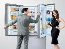 Sửa tủ lạnh ở đâu giá rẻ?